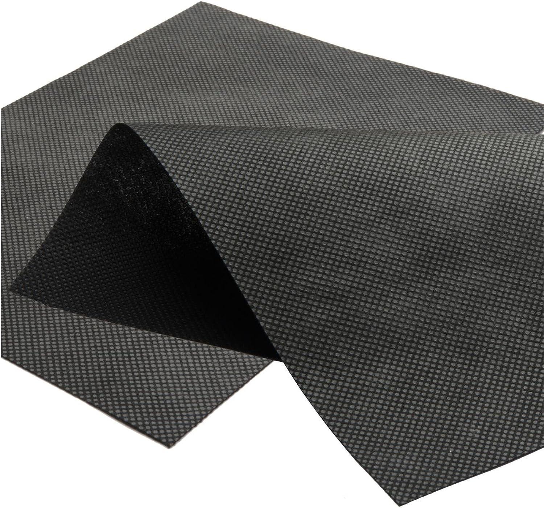 Masgard 96 m² Unkrautvlies Unkrautvlies Unkrautvlies Gartenvlies Unkrautfolie 3,20 m x 30,00 m - 120 g m² - schwarz (Grundpreis 0,84 EUR m²) B01BDDUEE4  eine breite Palette von Produkten 200c45