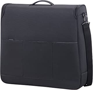 Spark SNG - Bi-Fold Travel Garment Bag, 61 cm, 59 liters, Black