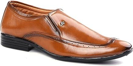 FOX HUNT Men's Formal Shoe
