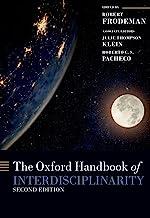 The Oxford Handbook of Interdisciplinarity (Oxford Handbooks) (English Edition)