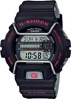 CASIO G-SHOCK G-LIDE GLS-6900-1JF MENS JAPAN IMPORT
