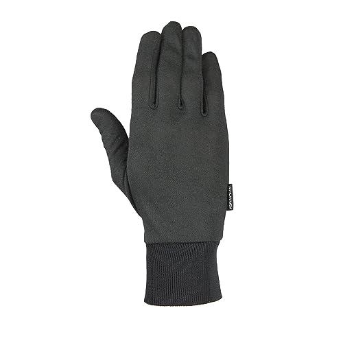 fd53c3fbd Ski Glove Liners: Amazon.com