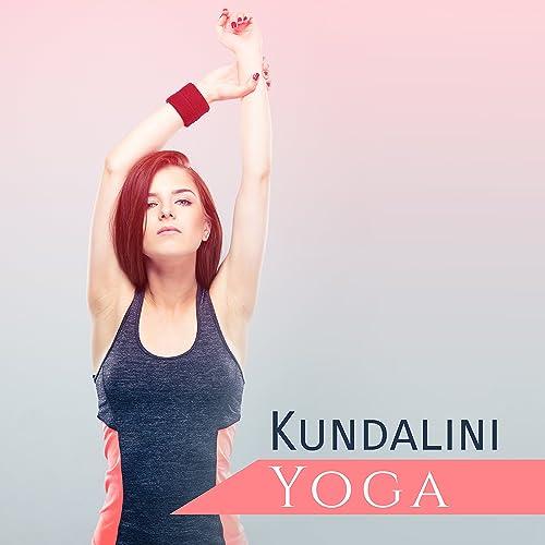 Amazon.com: Kundalini Yoga – Zen Meditation, Chakra ...