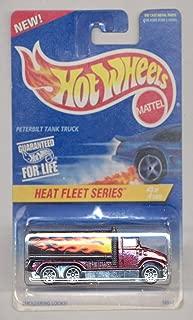 Best hot wheels peterbilt Reviews