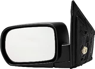 Dorman 955-940 Driver Side Power View Mirror