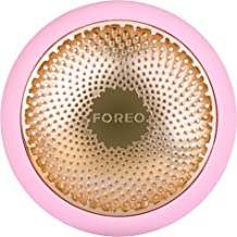 FOREO UFO Smart Mask Treatment Device, Pearl Pink, 146g