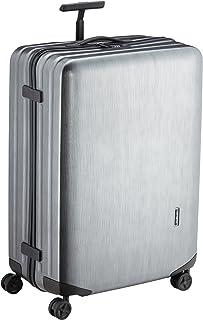 [サムソナイト] スーツケース イノヴァ スピナー81 131L 81cm 5.3kg 48252 国内正規品 メーカー保証付き