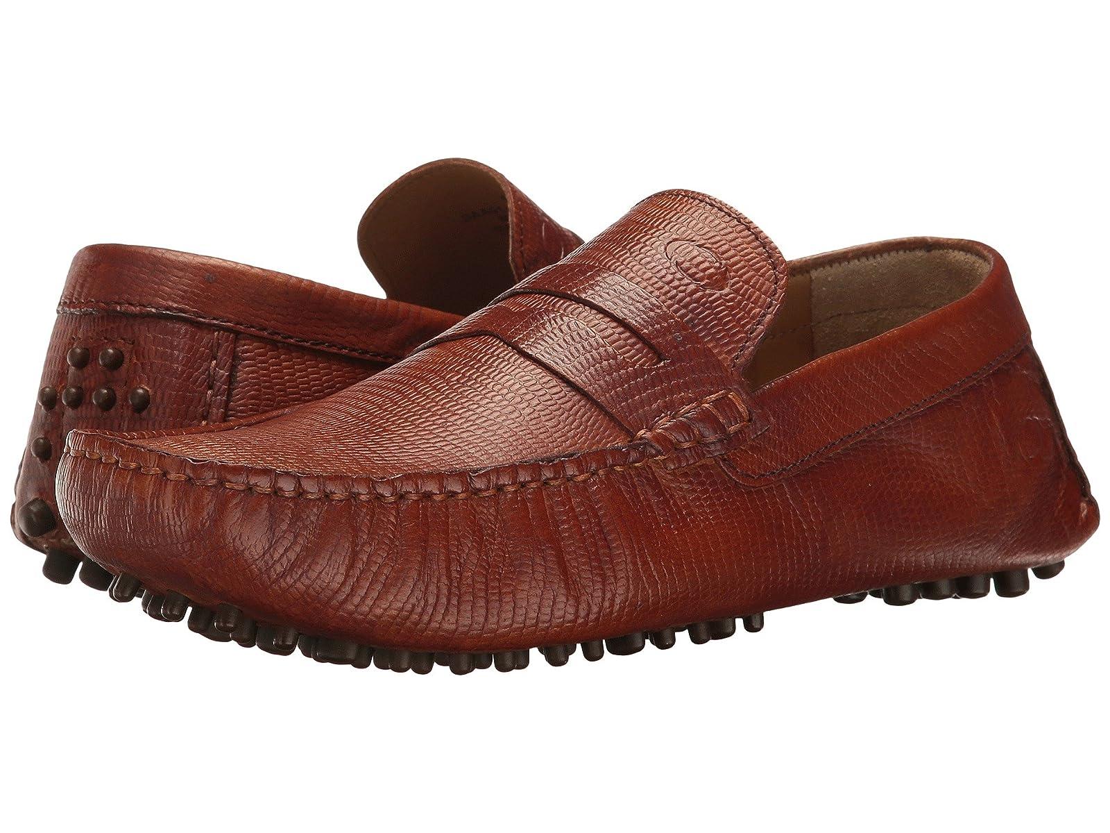 Base London MorganCheap and distinctive eye-catching shoes