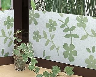 【明和玻璃杯】冷凝干燥片 绿色(可揭下的吸附型)