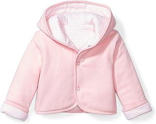 e7ef38734 Amazon.com: 0-3 mo. - Jackets & Coats / Clothing: Clothing, Shoes ...