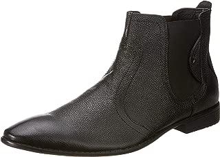 Burwood Men's Boots