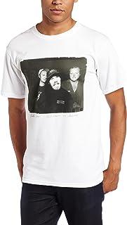 FEA Merchandising Men's Sublime T-Shirt