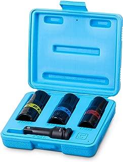 Best blue point flip socket set Reviews