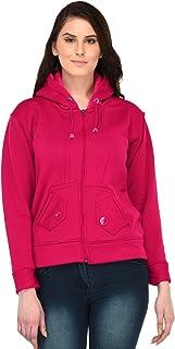 Fasnoya Women's Sweatshirt