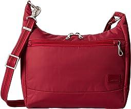 Pacsafe - Citysafe CS100 Anti-Theft Travel Handbag