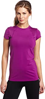 Columbia Women's Anytime Active Short Sleeve Top