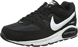 Nike Womens Air Max Command Running Trainers 397690 Sneakers Shoes 021