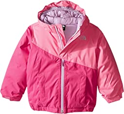 Casie Insulated Jacket (Toddler)