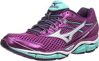 Wave Enigma 5 (W), Zapatillas de Running para Mujer