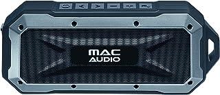 Suchergebnis Auf Für Mac Audio Tragbare Lautsprecher Audio Docks Zubehör Elektronik Foto