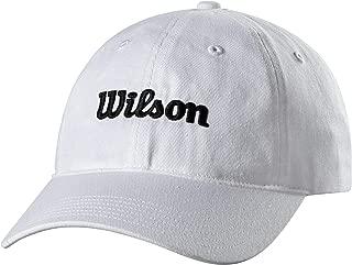 Wilson Classic Buckle Hat