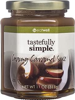 merlot sauce tastefully simple