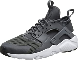 : nike air huarache enfant