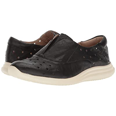 Sofft Noreen ST1631-03 (Black) Women