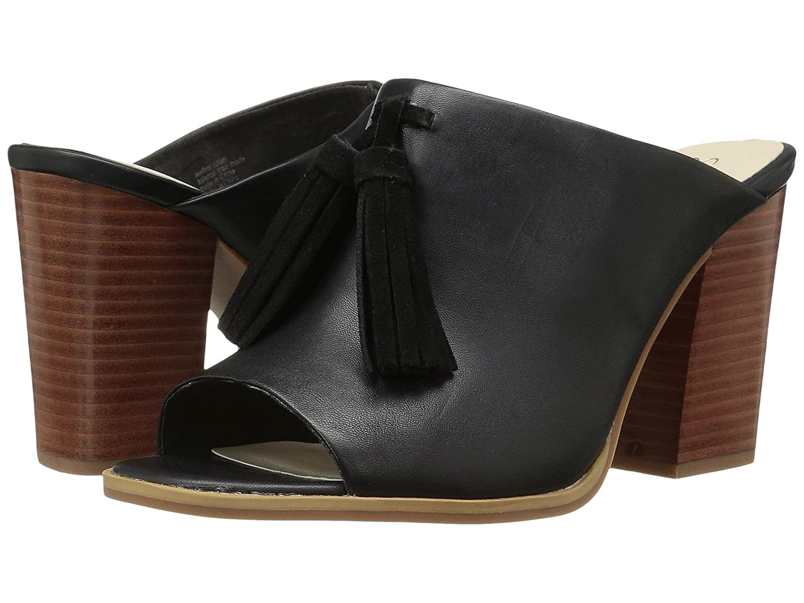 Seychelles Under The MoonCheap and distinctive eye-catching shoes