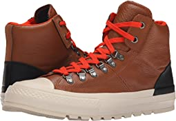 Chuck Taylor® All Star® Street Hiker