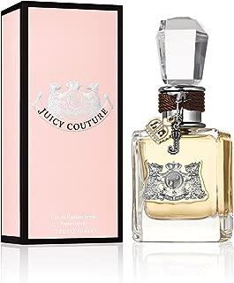 Juicy Couture By Juicy Couture For Women. Eau De Parfum Spray 1.7 Oz.