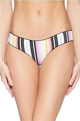 Sayulita Hipster Bikini Bottom