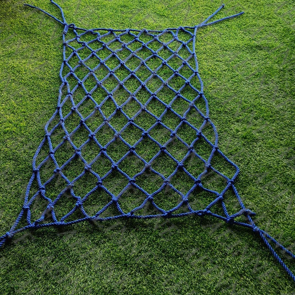 Protective Netting Balcony Safety Window Net Jacksonville Mall Shipping included Rope Decor