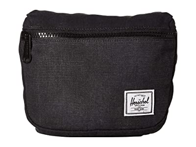Herschel Supply Co. Fifteen (Black 1) Bags