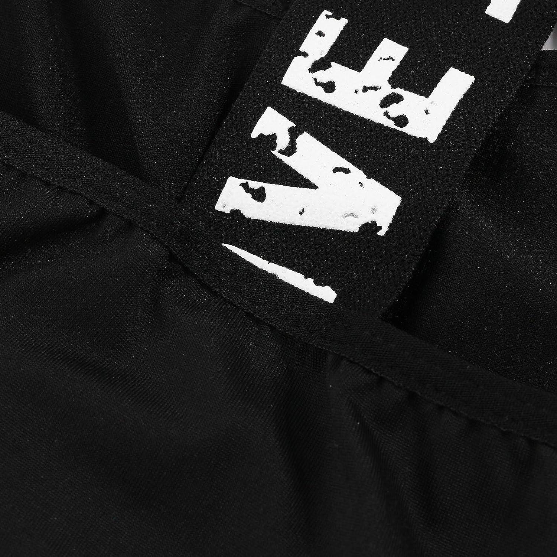 xoxing Women's Lingerie Plus Size Halter Sleepwear Intimates Sexy Underwear Pajamas Bodysuit Chemise Tank Tops(AC)