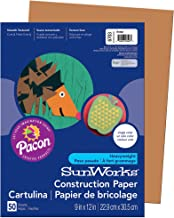 Best football construction paper Reviews