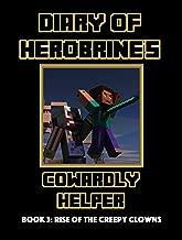 Best creepy herobrine stories Reviews