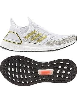 Adidas ultraboost womens + FREE