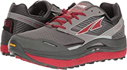 Altra Footwear Olympus 2.5