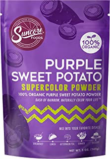 purple potato price