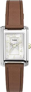 Timex Dress Watch (Model: TW2U061009J)