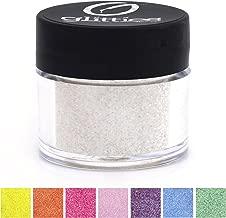 Best powder glitter for gel nails Reviews