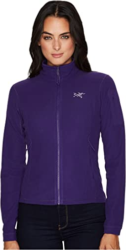 Arc'teryx - Delta LT Jacket