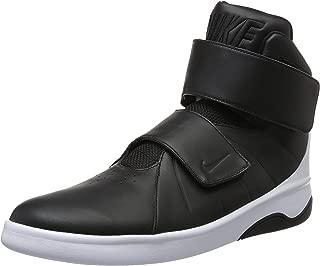 Best kobe 10 shoes high top Reviews