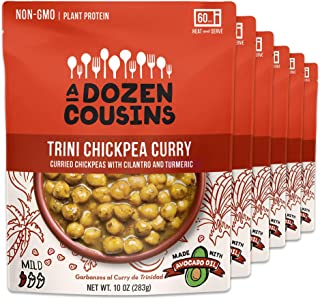 Best curry to go Reviews