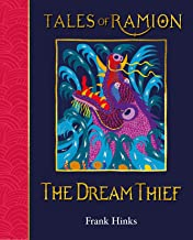 The Dream Thief (1) (Tales of Ramion)