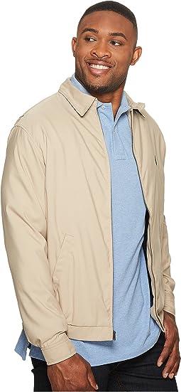 Khaki Uniform