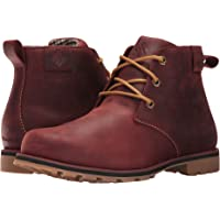 Columbia Mens Marquam Chukka Waterproof Boot