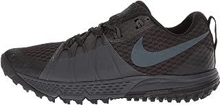 Nike Women's Air Max Zoom Wildhorse 4 Trail Running Shoe