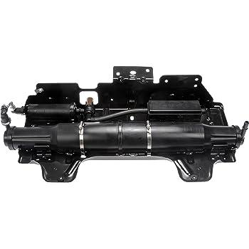 Dorman 911-317 Evaporative Fuel Vapor Canister